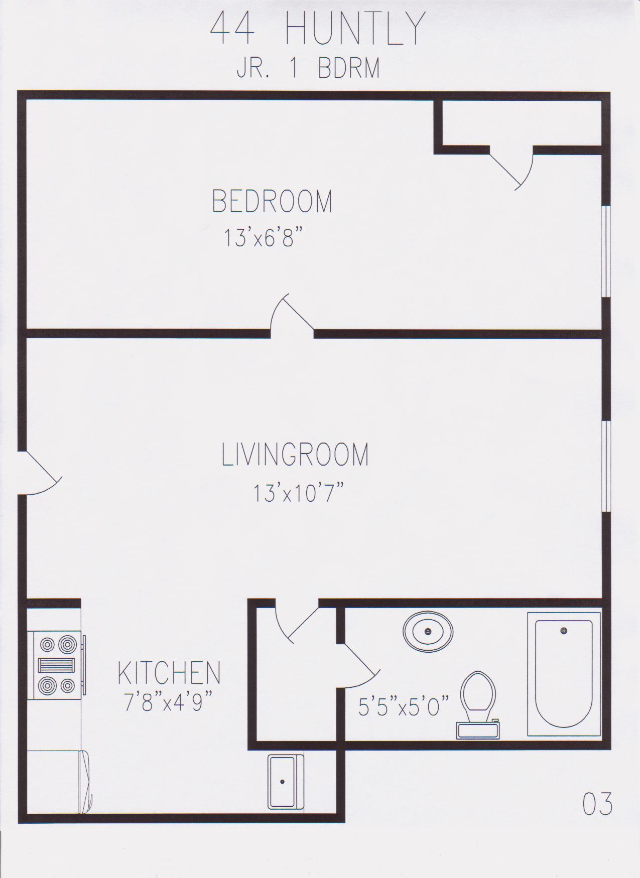 Studio Apartment furthermore Studio Apartment Floor Plans additionally Ikea Studio Apartment Floor Plans in addition 450 Foot House Plans together with 2. on 350 square feet studio apartment floor plans