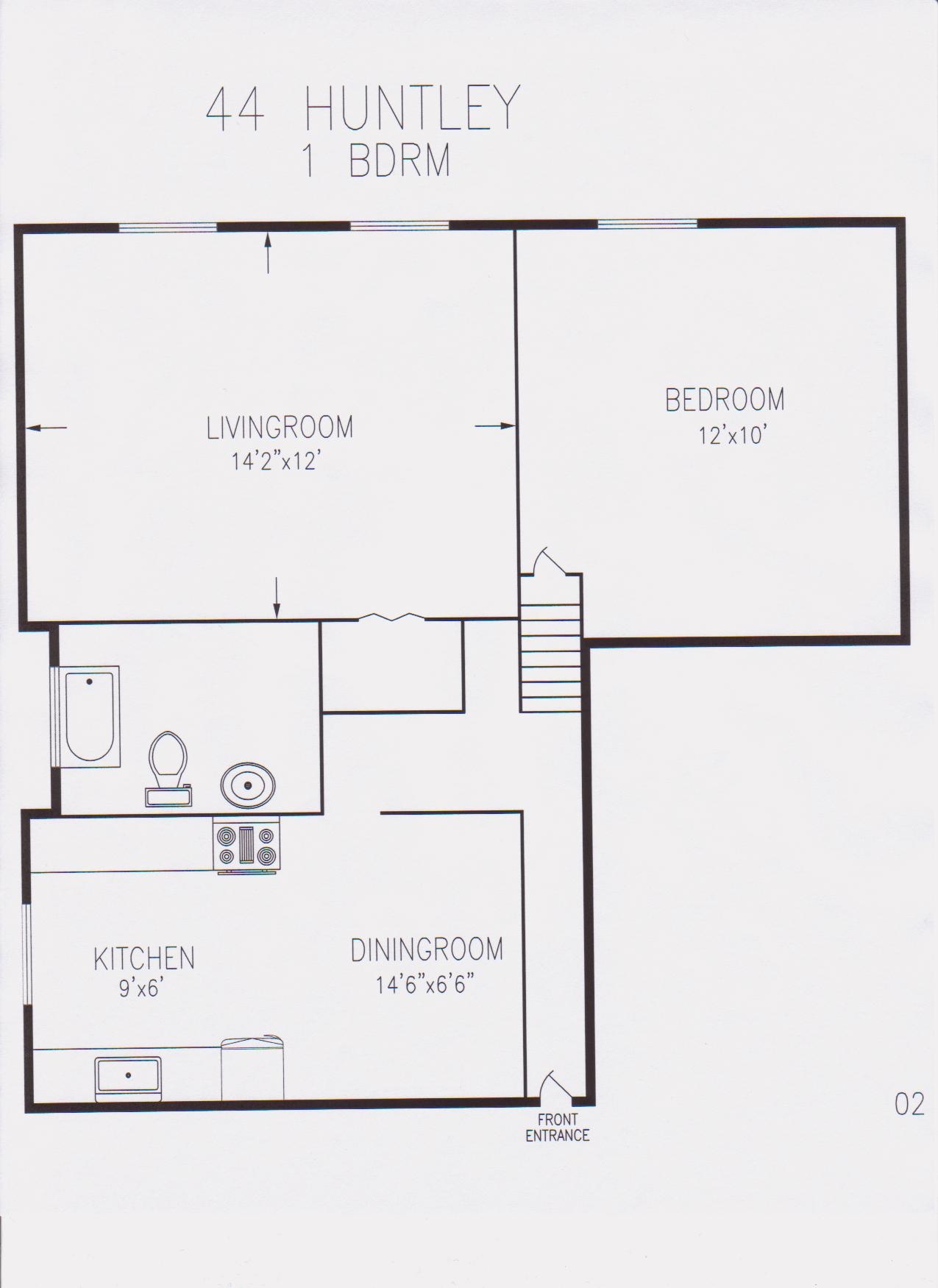 44 huntley street 171 mercedes homes inc 37 best images about cabin plans on pinterest log cabin
