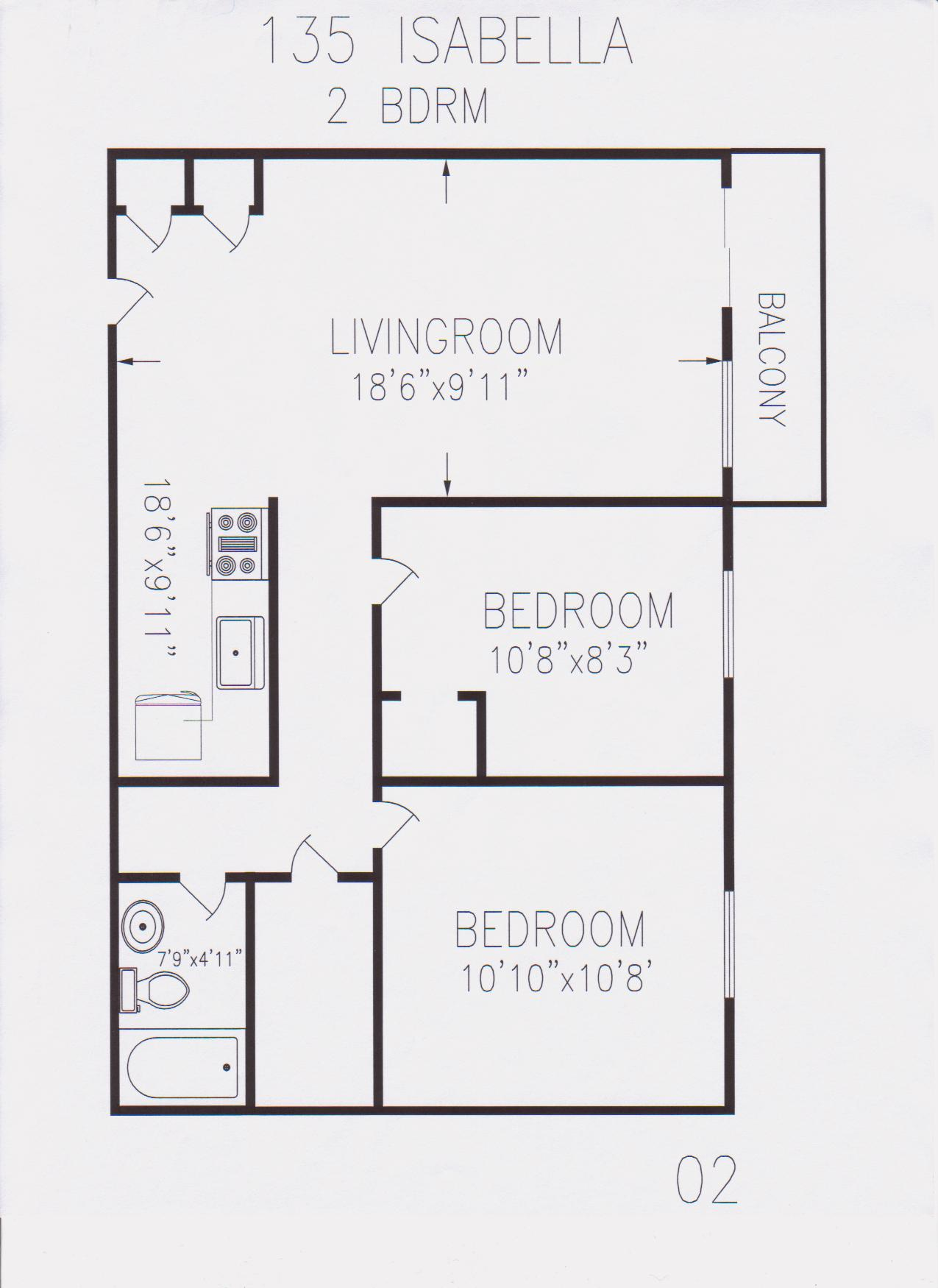 800 sq ft floor plans submited images pic2fly small house plans under 800 sq ft www imgarcade com