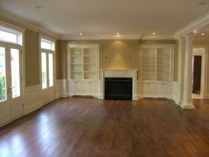 The Fudger Mansion 40 Maple Avenue 171 Mercedes Homes Inc